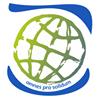 Bundesvereinigung Nachhaltigkeit e.V.