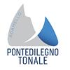 Pontedilegno - Tonale