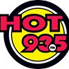 The New HOT 93.5
