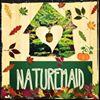 Naturemaid