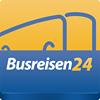 www.busreisen24.com