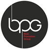 Beat Promotion Group