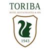 Toriba Hotel, Spa & Gastronomia