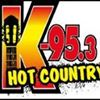 Hot Country K95.3