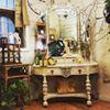 Tess Home - Furniture Decor Clothing