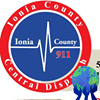 Ionia County Central Dispatch E911