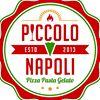 Piccolo Napoli
