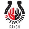 9 Finger Ranch