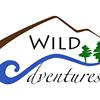 Wild Adventures Jersey