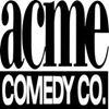 Acme Comedy Company thumb
