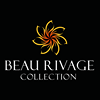 Beau Rivage Collection