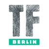 Thinkfarm Berlin