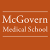 McGovern Medical School