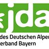 JDAV Bayern