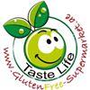 GlutenFree-Supermarket.ae thumb
