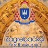 Zagrebačka nadbiskupija