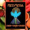 Red Mesa Restaurant