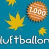 Luftballon Stuttgart