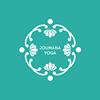 Joumana Yoga thumb