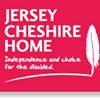 Jersey Cheshire Home
