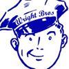 Wright Bros Dairy