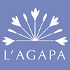 L'Agapa Hôtel Restaurant Spa NUXE
