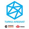 Turku-Areenat