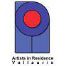 A.I.R. VALLAURIS - ARTISTS IN RESIDENCE, VALLAURIS FRANCE