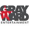 Grayward Entertainment