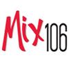 Mix 106 Radio
