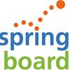 SpringBoard thumb