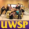 UWSP Campus Activities and Student Engagement