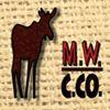 Muddy Waters Coffee Co.