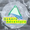 Ackers Adventure