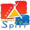 Camping Stobreč - Split