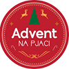 Advent na Pjaci