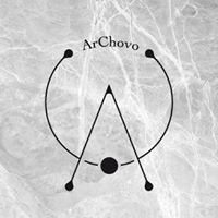 Architetto on line - ArChovo