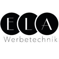 ELA-Team