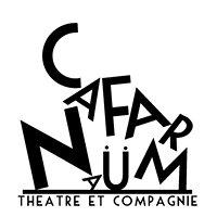 Cafarnaüm Théâtre et Compagnie