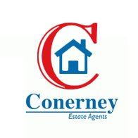 Conerney Estate Agents
