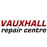 Vauxhall Repair Centre Ltd