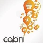 Association Cabri
