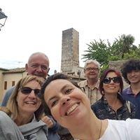 Guida Turistica Ascoli Piceno - Giuseppina Passamonti
