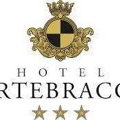 Fortebraccio Hotel*** & Ristorante il Gonfalone