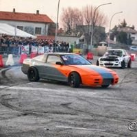 MOTOR EXPO Staranzano