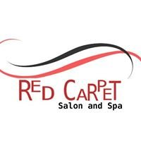 Red Carpet Salon and Spa