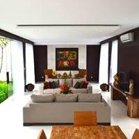 Villa Masayu Bali