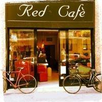 Red Cafè Milano