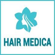 Trycholog - tzw. Lekarz od włosów - Hair Medica