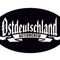 Ostzoneshirts.de
